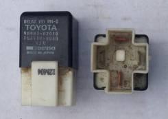 Реле вентилятора Toyota Ipsum, 3CTE