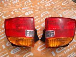 Стоп-сигнал. Toyota Celica, ZZT231, ZZT230