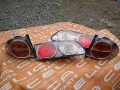 Стоп-сигнал. Toyota Caldina, ST215G, ST215W, ST215, ST210, ST210G