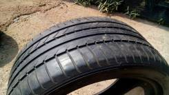 Goodyear EfficientGrip. Летние, 2011 год, износ: 20%, 1 шт