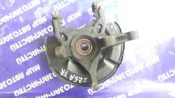 Ступица. Mitsubishi Colt, Z27A, Z26A, Z25A, Z24A, Z28A, Z24W, Z23W, Z23A, Z22A, Z21A
