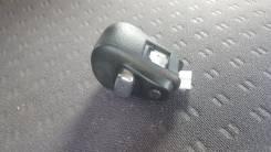 Ручка переключения автомата. Nissan Serena, NC25 Двигатель MR20DE
