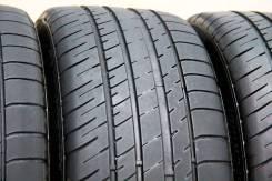 Michelin Pilot Preceda. Летние, износ: 10%, 4 шт