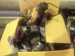 Двигатель. BMW X5