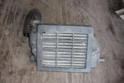 Радиатор интеркулера. Mitsubishi Pajero Mini, H56A Двигатель 4A30T