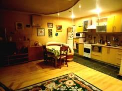 3-комнатная, улица Ленина 136. Центр, 90 кв.м. Комната
