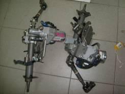 Электроусилитель руля. Nissan: Cube, Micra, Tiida, Micra C+C, Note Двигатели: K9K, HR16DE, CG12DE, CG10DE, CGA3DE, CR12DE, CR14DE, MR18DE