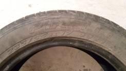 Pirelli Scorpion STR. Летние, износ: 50%, 2 шт