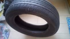 Bridgestone Potenza RE031. Летние, износ: 60%, 1 шт