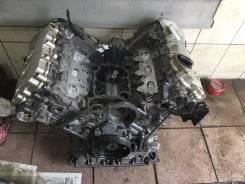 Двигатель в сборе. Audi A6 Двигатель BDW. Под заказ