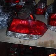 Стоп-сигнал. Mitsubishi Lancer Cedia, CS6A, CS2A, CS5A Mitsubishi Bravo, U42V Mitsubishi Lancer, CS2A, CS6A, CS5A
