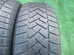 Dunlop Grandtrek WT M2. Зимние, 2013 год, износ: 30%, 1 шт