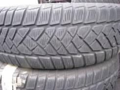 Dunlop SP Winter Sport M2. Зимние, 2013 год, износ: 20%, 1 шт