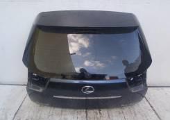 Дверь багажника. Lexus RX300 Lexus RX300/330/350
