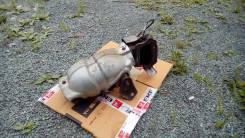 Пайп. Toyota Caldina, ST215G, ST215W, ST215 Двигатель 3SGTE