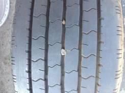 Dunlop SP LT 33. Летние, 2006 год, износ: 10%, 1 шт