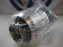 Подушка подвески пневматическая. Volkswagen Touareg Porsche Cayenne