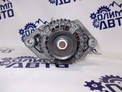 Генератор Toyota Passo KGC10 1KR-FE 27060-B1070