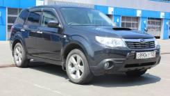 Subaru Forester. автомат, 4wd, 2.0 (148 л.с.), бензин, 60 000 тыс. км
