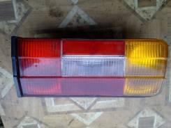 Стоп-сигнал. Лада 2106, 2106 Двигатели: BAZ21011, BAZ2103, BAZ2106