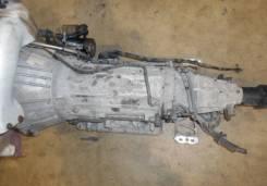 Продажа АКПП на Nissan Cedric PY33 VG30 E RE4R01A RC39