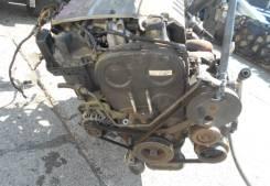 Продажа двигатель на Mitsubishi Legnum EA1W 4G93