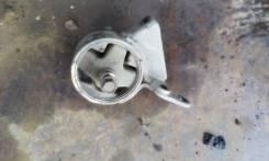 Подушка двигателя. Nissan Sunny, FB14 Двигатель GA15DE