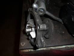 Помпа водяная. Toyota Vitz Toyota Ractis, SCP100 Двигатель 2SZFE