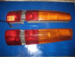 Стоп-сигнал. Honda Stepwgn, LA-RF3, LA-RF4