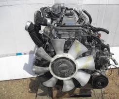 Продажа двигатель на Mitsubishi Pajero V46W 4M40TE