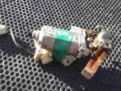 Мотор привода сиденья, правый передний Toyota Progres, JCG15
