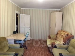 Комната, улица Льва Толстого 42. Кировский, частное лицо, 17 кв.м.