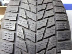 Bridgestone Blizzak LM-22. Зимние, 2013 год, износ: 10%, 1 шт