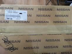 Ремкомплект двигателя. Nissan: Cube, Juke, AD Expert, Micra, NV150 AD, Qashqai+2, AD / AD Expert, Micra C+C, Note, Sentra, NV200, Sunny, Qashqai, Marc...