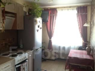 2-комнатная, улица Ильичева 30. Столетие, агентство, 44 кв.м.