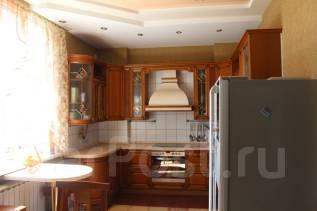 Дом 225 кв. м на участке 30 сот. 1-я Ключевая, р-н п. Пивань, площадь дома 225 кв.м., централизованный водопровод, электричество 30 кВт, отопление це...