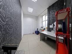Помещения свободного назначения 8-10 кв. м. Улица Культурная 9, р-н Ленинский, 10 кв.м., цена указана за все помещение в месяц
