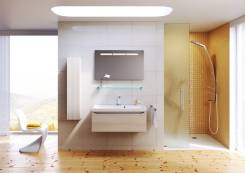 Тумбы для ванной.
