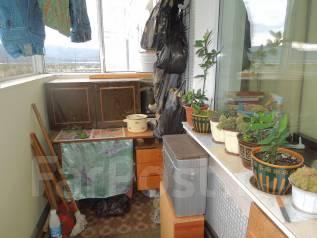 2-комнатная, улица Пермская 9. частное лицо, 52 кв.м.