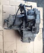 Продажа МКПП на Nissan AD VSY10 CD17