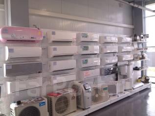 Распродажа! Теплый пол, водонагреватели, обогреватели, кондиционеры.