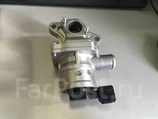 Клапан управления воздухом. Subaru Forester, SG, SG5, SG6, SG69, SG9, SG9L