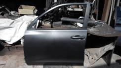 Дверь боковая. Toyota Land Cruiser Prado, KDJ150L Двигатель 1KDFTV