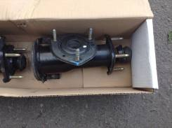 Опора амортизатора. Toyota: Mark II Wagon Blit, Altezza, Crown Majesta, Crown, ist, Origin, Brevis, Progres, Verossa Lexus IS300, JCE10, GXE10 Lexus I...