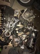 Двигатель на разбор d16a vtec