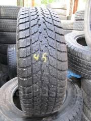 Toyo Tranpath S1. Зимние, без шипов, 2008 год, износ: 10%, 4 шт