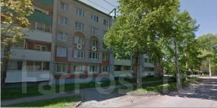 3-комнатная, комсомольская 15. центр, частное лицо, 68 кв.м.