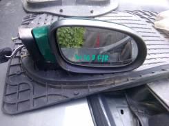 Зеркало заднего вида боковое. Mercedes-Benz A-Class