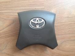 Подушка безопасности. Toyota Allion Toyota Premio Toyota Camry