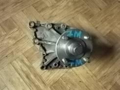 Помпа водяная. Toyota Cresta, MX83 Двигатель 7MGE